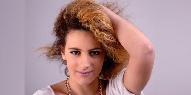 Edisi Rambut : Beginilah cara yang terbaik merawat rambut keriting agar tetap sehat.