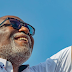 ONDO 2020: Akeredolu reacts to election victory, promises to work in overall interest of the people