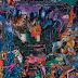 black midi - Cavalcade Music Album Reviews