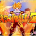 Dragon Ball Z Hindi Opening - Rock The Dragon (1080p HD)