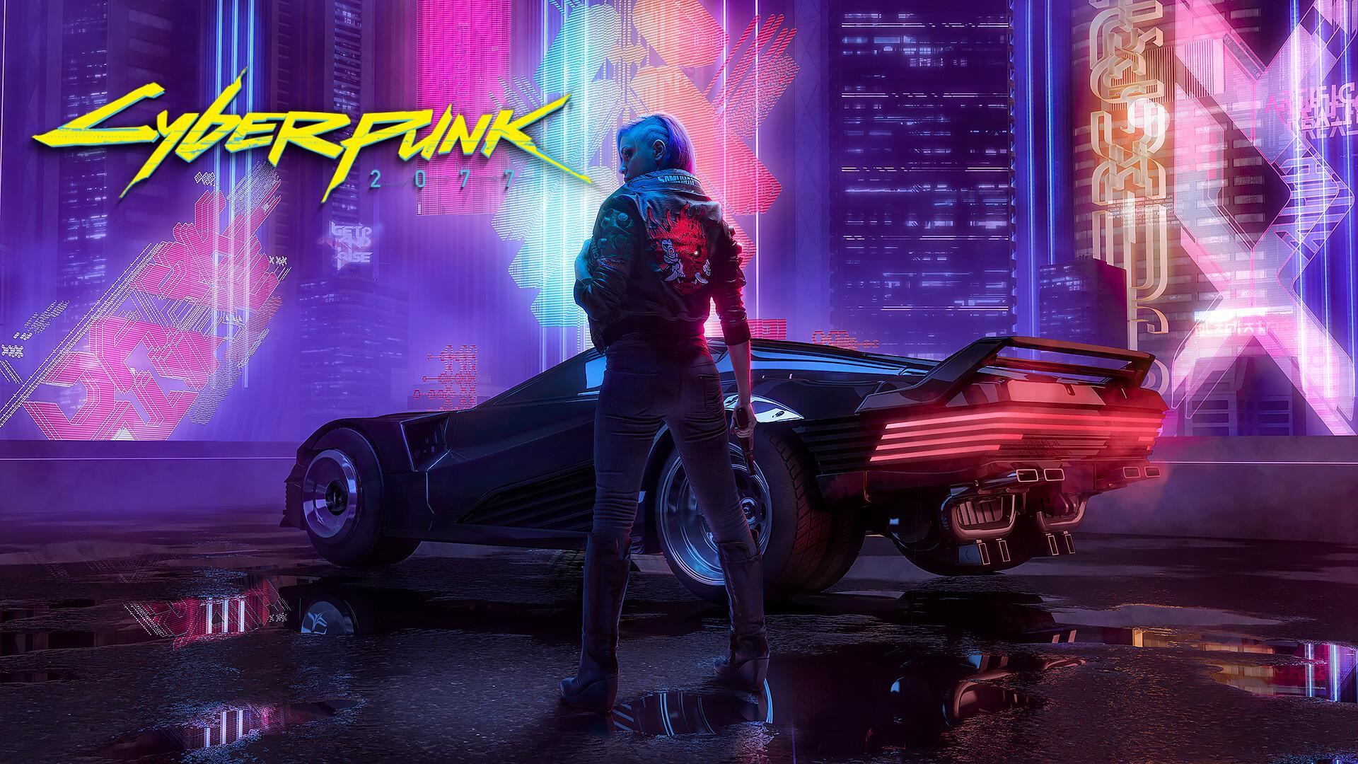 CD Projekt Red Investor Meeting Details: Cyberpunk 2077 Issues, Multiplayer Release Date, and Witcher 4 Rumors