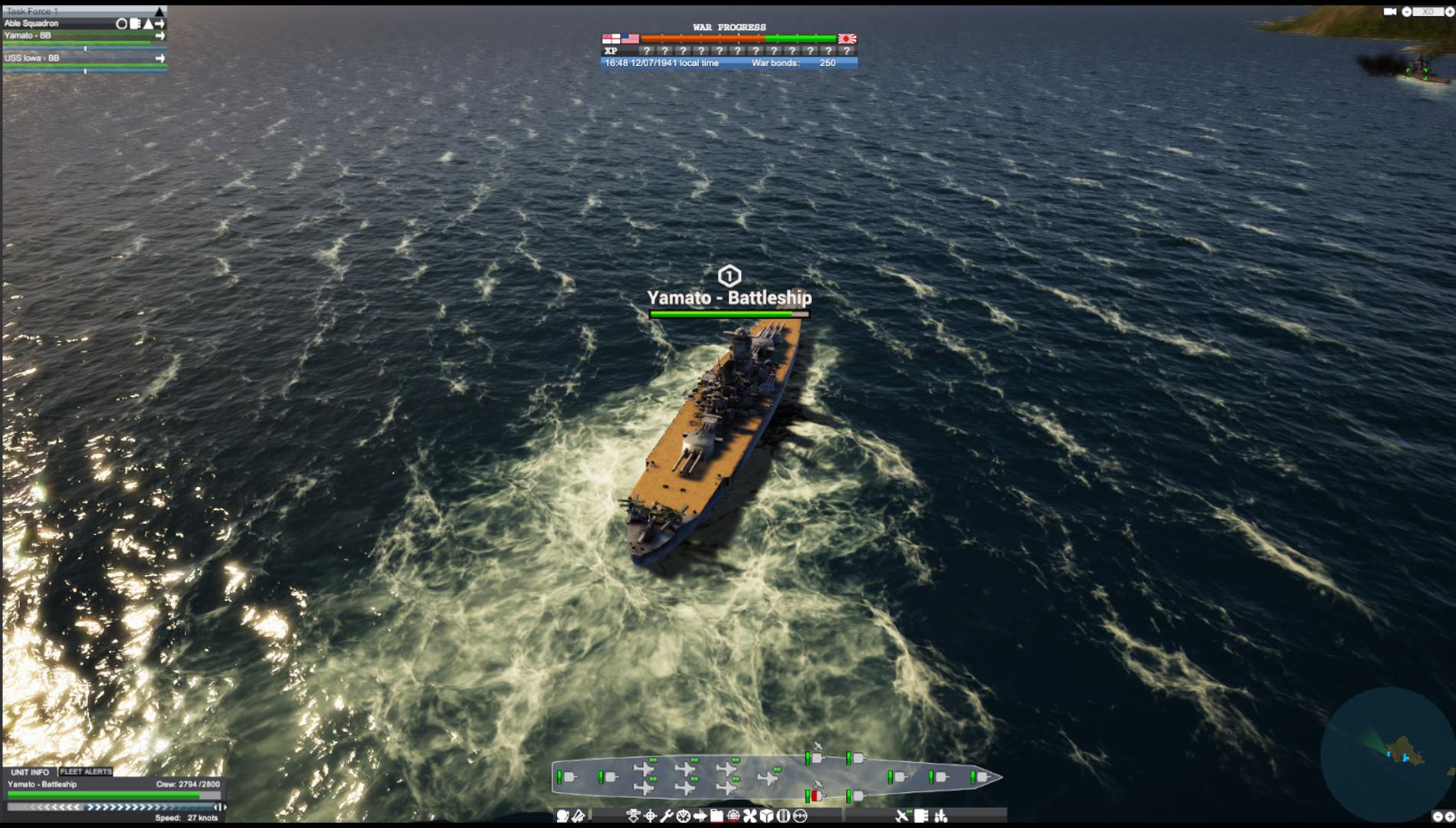 victory-at-sea-pacific-pc-screenshot-04