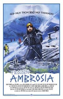 Συνάντηση των ορειβατικών-φυσιολατρικών-χιονοδρομικών-περιβαλλοντικών συλλόγων Πιερίας