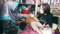 Dirut BTPN Syariah: Pembiayaan Bagi Keluarga Prasejahtera Tumbuh Hingga 24 porsen