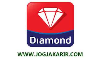 Lowongan Kerja Jogja Sales Coordinator di PT Sukanda Djaya Branch ...