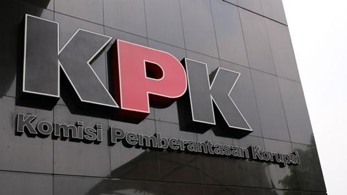 Beredar Informasi KPK Lakukan OTT di Sumbar, Publik Ranah Minang Heboh