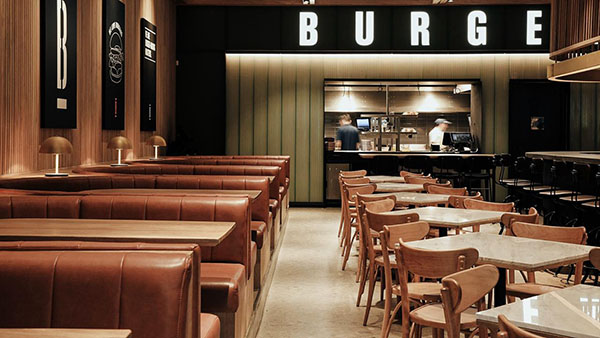 Burger-Bar-Corral-nueva-experiencia-gastronómica-gastronomia-restaurantes-bogota