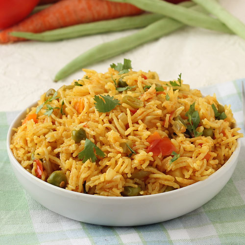 how to cook medium-grained rice