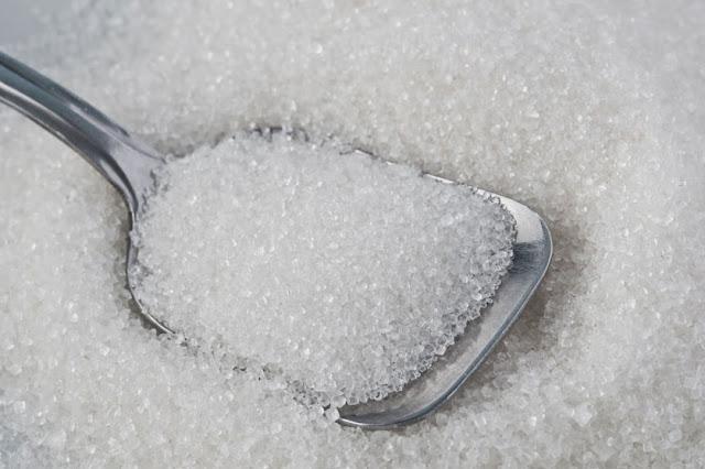 Madu Bisa Menjadi Pengganti Gula Yang Sehat