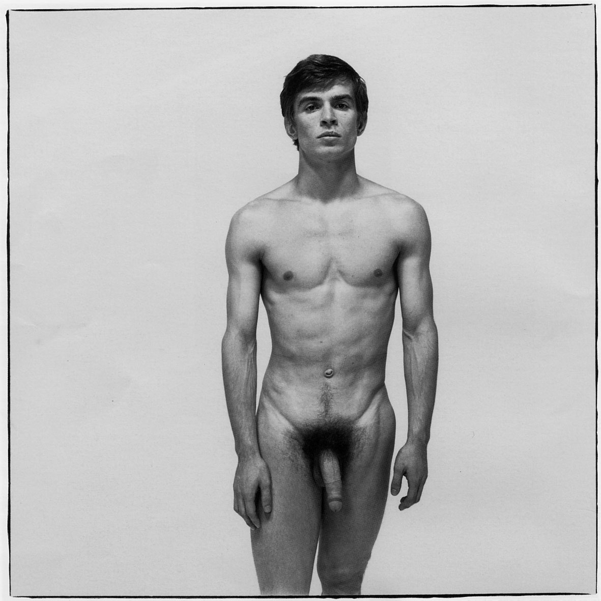 Billie joe armstrong naked