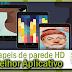 Papeis de Parede HD / MELHOR APLICATIVO