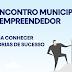 4º Encontro Municipal do Empreendedor de Praia Grande