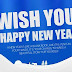 50+ Happy New Year Facebook Status, Quotes, Caption For Friends And Family