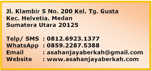 silakan hubungi kami