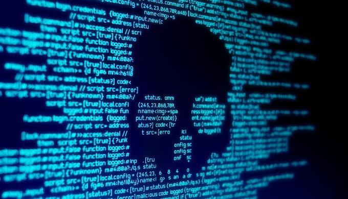 كيفية القضاء على ال Maleware من موقعك ؟ فيروسات المواقع كيف تقضى عليها الى الابد فى ثوان معدوده