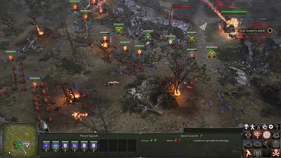 ancestors-legacy-pc-screenshot-www.deca-games.com-5