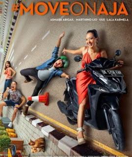 Move on Aja, nonton film Move on Aja, nonton film Move on Aja di youtube,