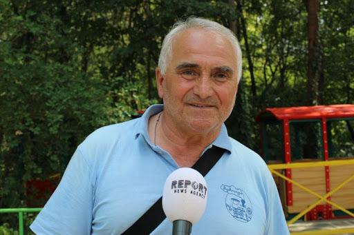 """""""Yol əhvalatı""""nın """"Mustafa""""sı 40 ildən sonra danışdı:"""
