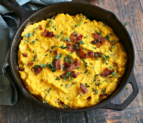 Baked-Polenta-with-Bacon-and-Gruyere-4