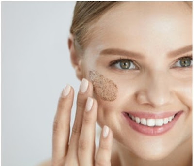 beauty-tips-for-exfoliation