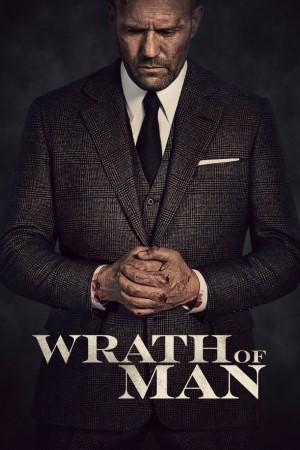 Download Wrath of Man (2021) Dual Audio {Hindi-English} Movie 480p | 720p | 1080p BluRay 550MB | 1.1GB