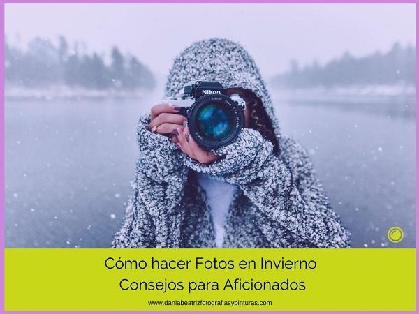 CONSEJOS-PARA-FOTOGRAFIAR-EL-INVIERNO
