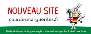 courdesmarguerites.fr