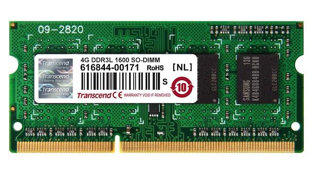 Menambah RAM Tidak Semata-mata Menambah Kecepatan Komputer,Perhatikan Faktor-Faktor Berikut