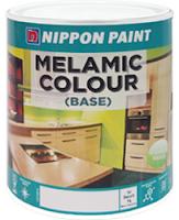 Macam Macam Produk Nippon Paint yang Bagus dan Berkualitas 7