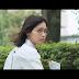 [MV] Nogizaka46 - Kaerimichi wa Toomawari Shitaku Naru