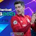 PES 2021 PPSSPP Para Android Offline Câmera PS4 Faces Real & Gráficos HD kits 20/21 + Transferências