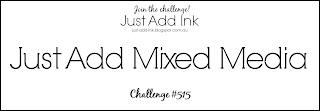 http://just-add-ink.blogspot.com/2020/07/just-add-ink-515mixed-media.html