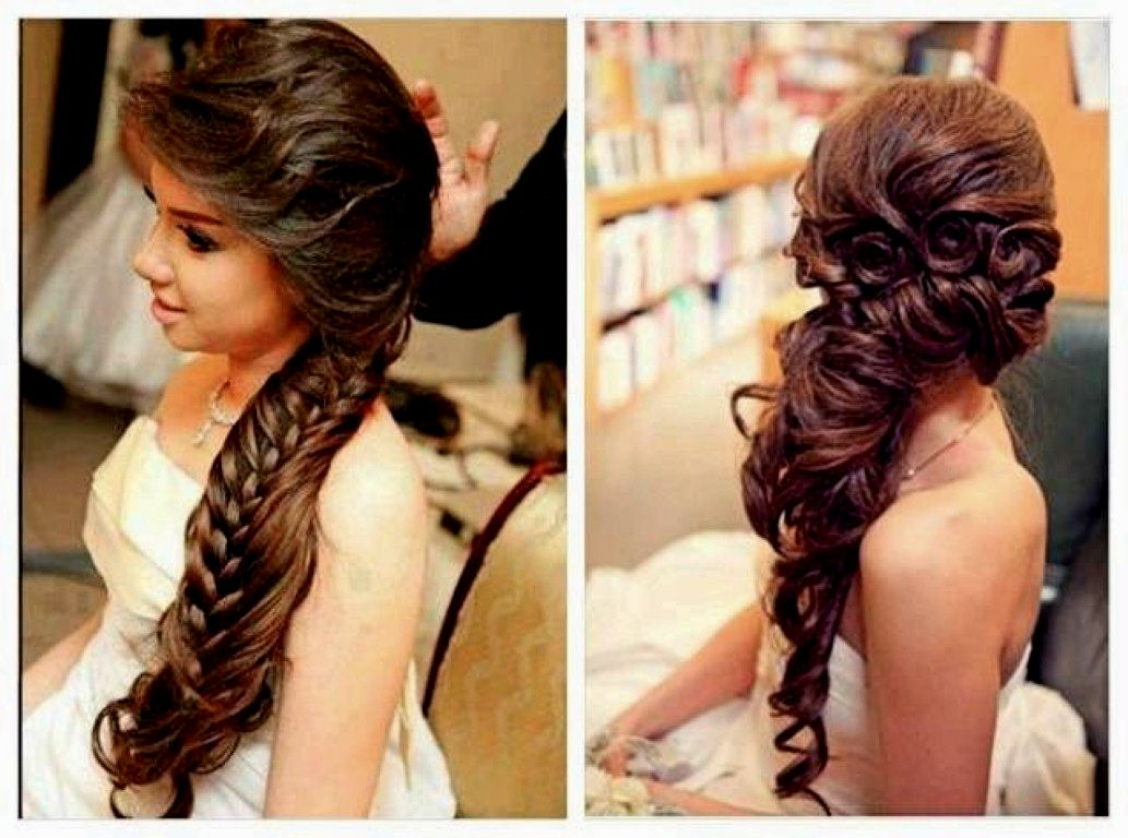 Image Result For S Hairstyles Long Hair Updos