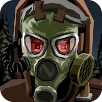 The Walking Zombie 2: Zombie shooter Mod Apk