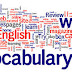 ENGLISH SHORT TRICKS PART 1 ( PARAJUMBLE WORDS) : PDF
