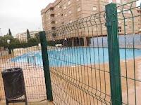 piso en venta calle desierto de las palmas castellon piscina