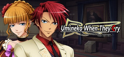 umineko-when-they-cry-question-arc-pc-cover-www.ovagames.com