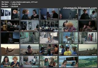 L'une chante, l'autre pas (1977) Download
