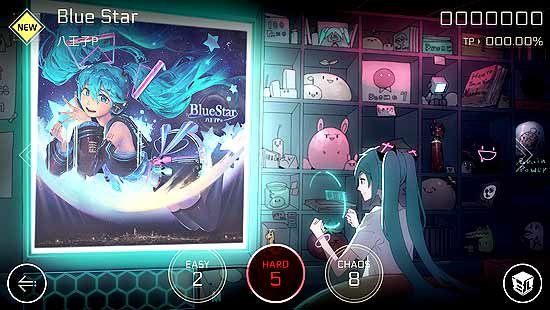 Cytus 2 Mod Apk For Android