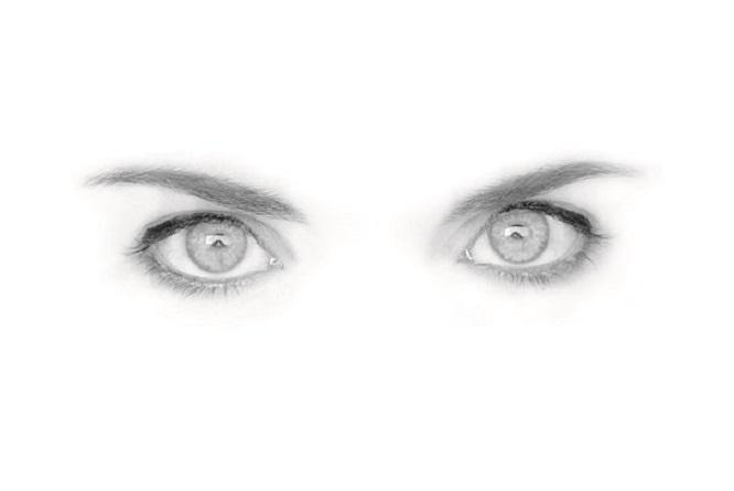 El poder de la vista, sus desequilibrios y la búsqueda de la armonía sensorial.