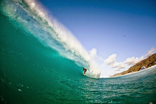 Juan Bacagiani fotografo surf%2B(17)