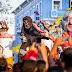 Goa Carnival | February 22, 2020 to February 25, 2020
