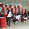 Antisipasi Penularan Covid 19, Kabid Dokkes Polda Sulsel Perketat Prokes Pandemic di Rikkes I Casis Bintara Polwan