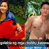 Nabunyag ang Maitim na Sikreto ng Nag-Viral na Couple na ito sa KMJS