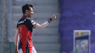 RR vs RCB 15th Match IPL 2020 Highlights