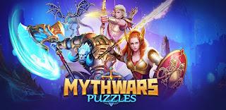 mythwars-puzzles-mod