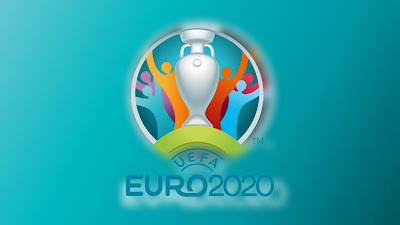 Kedudukan Carta Euro 2020 (TERKINI)