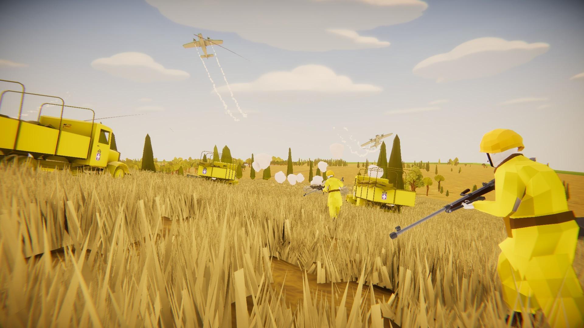 total-tank-simulator-pc-screenshot-03