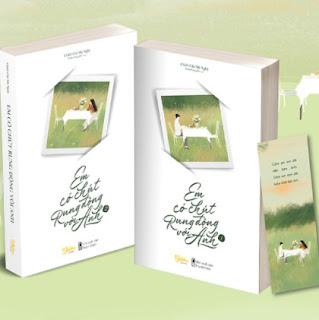 Em Có Chút Rung Động Với Anh (2 Tập) ebook PDF EPUB AWZ3 PRC MOBI