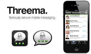 Seguridad y Privacidad en tus Comunicaciones: Recomendaciones Básicas para los Usuarios. Aplicaciones de Mensajería Seguras. Mensajería Segura Android, iPhone, iPad, iOS, Windows Phone